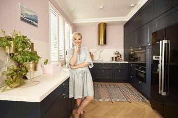 Aranżacje Kuchni Krok Po Kroku Urządzanie Domu Ze Smakiem