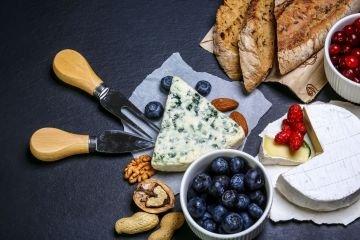 Kuchnia Francuska Przepisy I Charakterystyka Artykuł