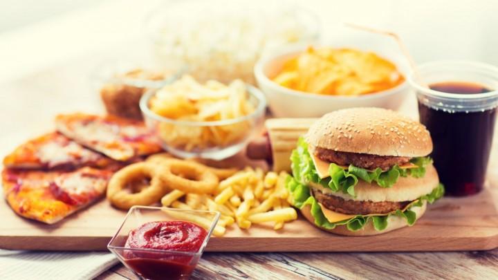 7. Jakich połączeń należy UNIKAĆ w zdrowej diecie?