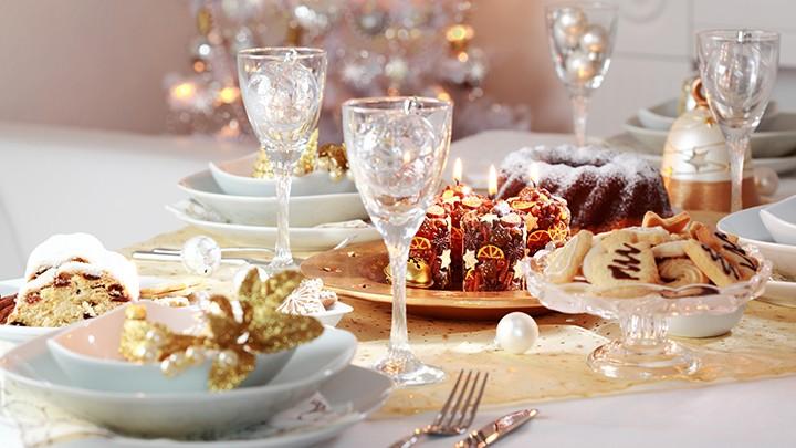 Kategoria ciasta i desery. Które pyszności zaserwujesz gościom?