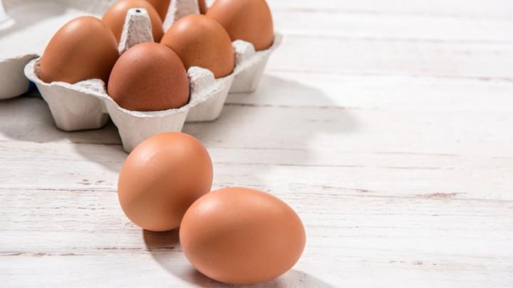Jajko w koszulce to inaczej?