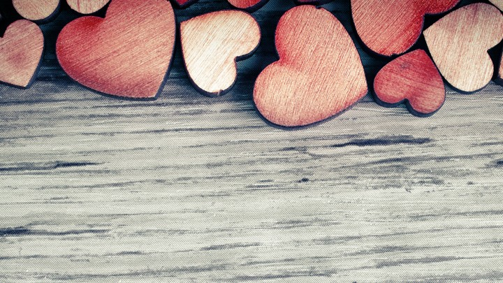 Tak zwane owoce miłości to?