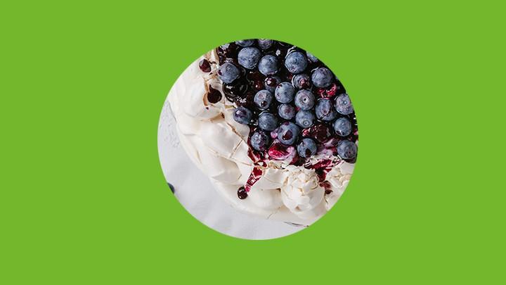 Wielu uważa, że to najlepszy deser na świecie!