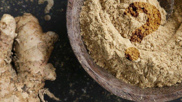 Kulinarne triki – co o nich wiesz?