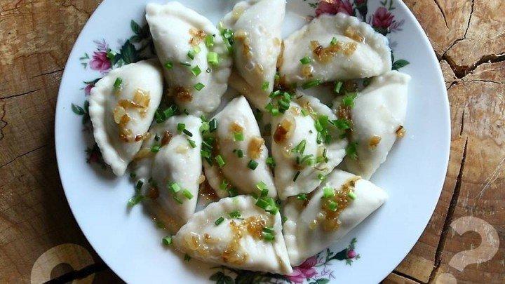 Quiz - Ile wiesz o kuchni polskiej?