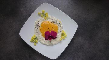 Tapioka Z Mlekiem Kokosowym Przepis Akademia Smaku