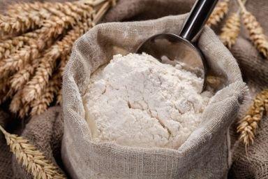 Jaką mąkę wybrać do pieczenia?