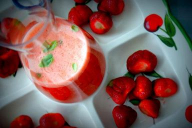 Jak uzyskać więcej soku z owoców cytrusowych?