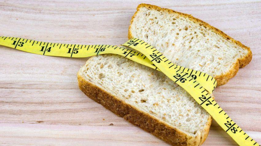 Pieczywo – zdrowe i fit
