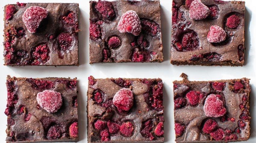 Podkręcenie smaku czekolady - czy to w cieście, czy w gorączej  pitnej czekoladzie