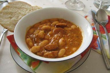 Sposoby zagęszczania sosów i zup