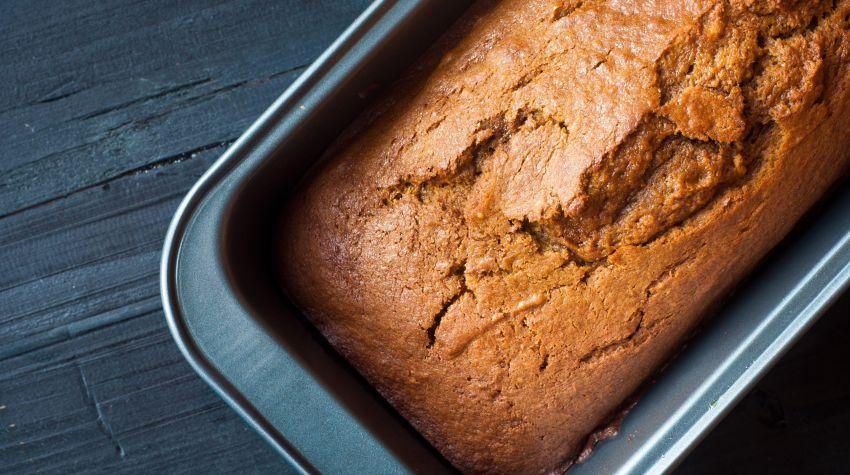 Domowy chleb - błędy