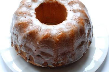 Idealne ciasto drożdżowe, zawsze wychodzi
