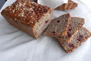 Pieczesz chleb w domu?
