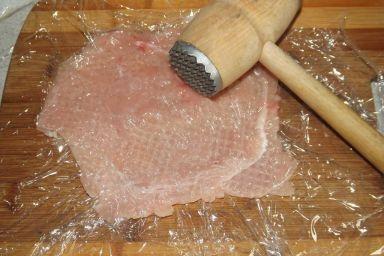 Jak przygotować łatwo i szybko mięsne rolady