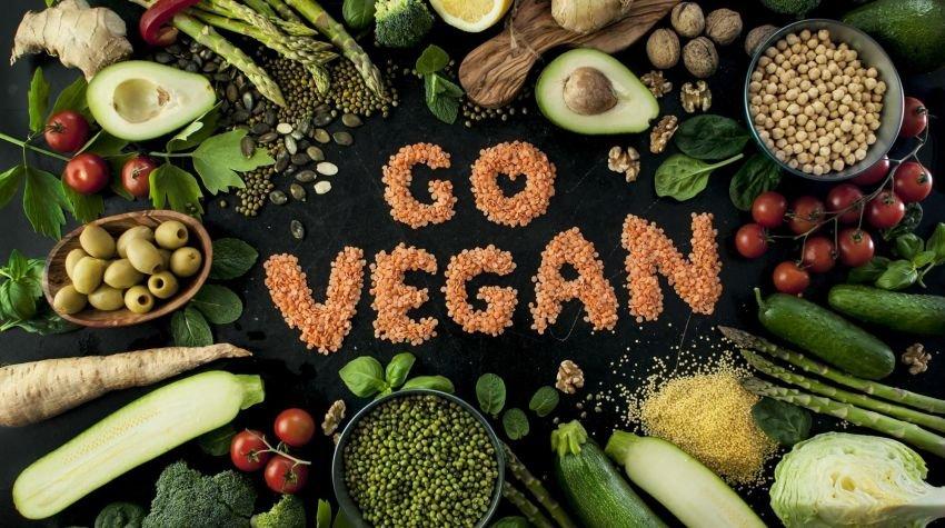 Czym zastąpić mięso w diecie?