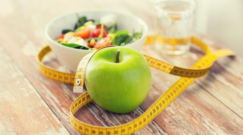 Jak ułożyć dietę wegetariańską?