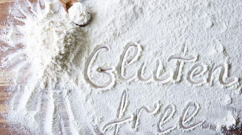 Dieta bezglutenowa – moda, kaprys czy świadoma decyzja żywieniowa