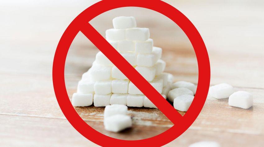 Znalezione obrazy dla zapytania cukier