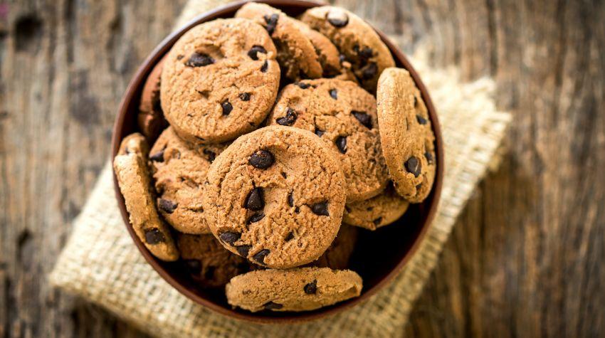 Jak przygotować perfekcyjne domowe ciasteczka?