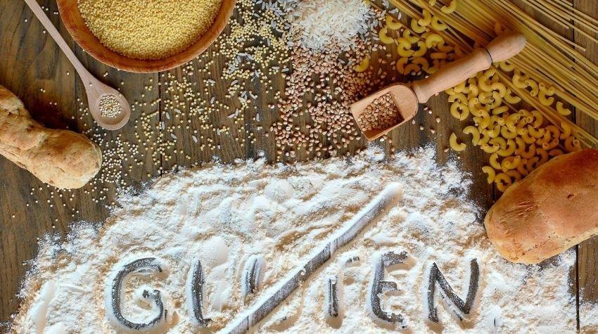 Co to jest gluten i dlaczego jest przydatny w kuchni?