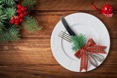 12 tradycyjnych potraw wigilijnych na polskim stole