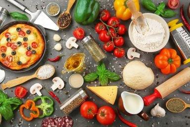 Mistrzowskie porady kulinarne Mateusza Gesslera