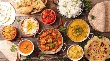 Czym Charakteryzuje Sie Kuchnia Indyjska Vademecum Kuchni