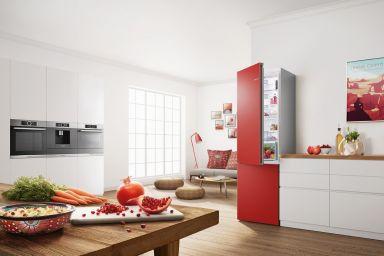 Jak trzykrotnie przedłużyć świeżość owoców i warzyw?