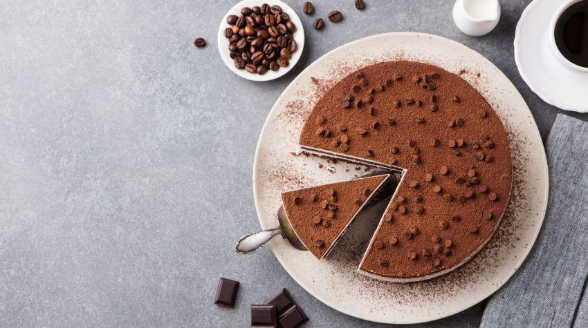 Jak i czym nasączyć ciasto?