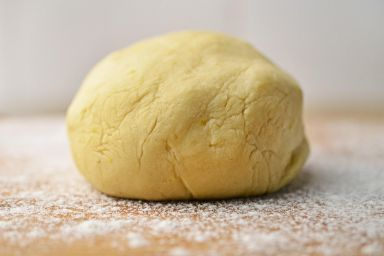 Zaczyn i ciasto drożdżowe szybko rosnące